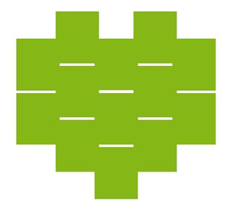 Zámkové dlažby ikona