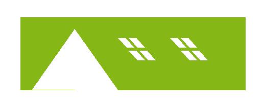 Další služby ikona